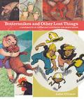 Bottersnikes and Other Lost Things: A Celebration of Australian Illustrated Children's Books Cover Image