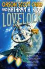 Lovelock (Mayflower Trilogy #1) Cover Image
