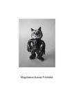 Magdalena Suarez Frimkess Cover Image