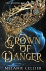 Crown of Danger Cover Image