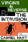 Virgins In Reverse & The Intrusion Cover Image