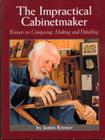 Impractical Cabinetmaker: Krenov on Composing, Making, and Detailing Cover Image