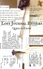 Lost Journal Entries Cover Image