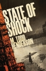 State of Shock Cover Image