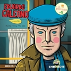 Eduardo Galeano para niñxs: Escritor para justicia Cover Image