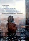 Das Alleinsein-Einsamkeit-Paradox: Persönliche und gesellschaftskritische Beobachtungen Cover Image