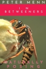 In-Betweeners: This book features a series of shots of particular species whose life depends on the accessibility of more than just o Cover Image