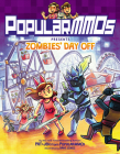 PopularMMOs Presents Zombies' Day Off Cover Image