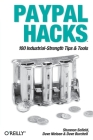 Paypal Hacks Cover Image