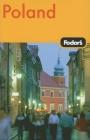 Fodor's Poland Cover Image