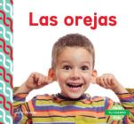 Las Orejas (Ears) (Spanish Version) (Tu Cuerpo (Your Body )) Cover Image