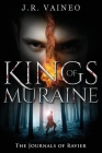 Kings of Muraine: The Journals of Ravier, Volume I Cover Image