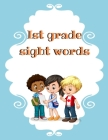 Ist grade sight words: words that start with kindergarten, words kindergarten games, sight words for kindergarten, sight words games, word st Cover Image