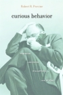 Curious Behavior: Yawning, Laughing, Hiccupping, and Beyond Cover Image