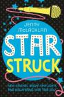 Star Struck (Ladybirds #4) Cover Image