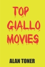 Top Giallo Movies Cover Image