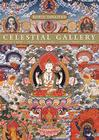 Celestial Gallery  Cover Image