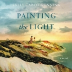 Painting the Light Cover Image