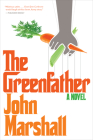 The Greenfather Cover Image
