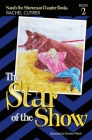 The Star of the Show Cover Image