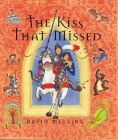 The Kiss That Missed Cover Image