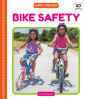 Bike Safety Cover Image