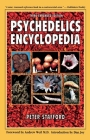 Psychedelics Encyclopedia Cover Image