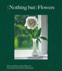 (Nothing But) Flowers Cover Image