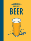 Northwest Know-How: Beer Cover Image