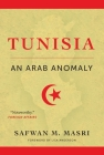 Tunisia: An Arab Anomaly Cover Image