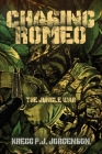 Chasing Romeo: The Jungle War Cover Image
