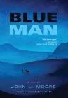 Blue Man Cover Image