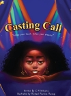 Casting Call Cover Image