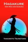 Hagakure: Der Weg des Samurai Cover Image