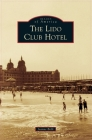 Lido Club Hotel Cover Image