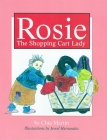 Rosie: The Shopping Cart Lady Cover Image
