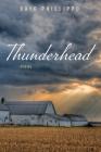 Thunderhead Cover Image