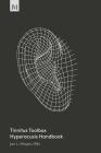 Tinnitus Toolbox Hyperacusis Handbook Cover Image