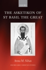 The Asketikon of St Basil the Great Cover Image