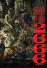 2666 Cover Image