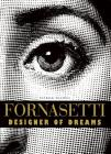 Fornasetti: Designer of Dreams Cover Image