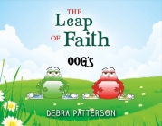 The Leap of Faith: Oog's Cover Image