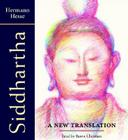 Siddhartha: A New Translation Cover Image