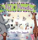 Pet Paradise Cover Image