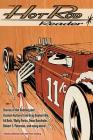 The Hot Rod Reader Cover Image