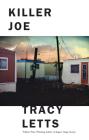 Killer Joe Cover Image