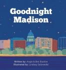 Goodnight Madison Cover Image