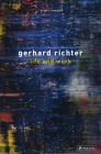 Gerhard Richter: Life and Work Cover Image