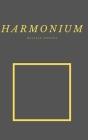 Harmonium Cover Image