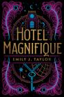 Hotel Magnifique Cover Image
